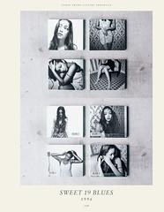 安室奈美恵 画像97