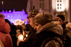 IMG_6388 (iriador85) Tags: warsaw warszawa wolne sądy sn sad najwyższy poland polska supremecourtprotest antigovermentprotests
