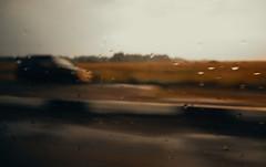 SmolenskLake_5 (ibryuzgin) Tags: sonyhx20v digitalphotography colorgrid adobephotoshop captureone cameraraw sometimes sometimesphoto photographer pleinair landscape смоленск smolensk smolensklake