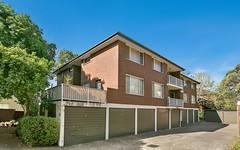 25/54 Glencoe Street, Sutherland NSW