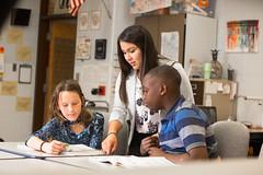 20171114-IMG_7178.jpg (Missouri Southern) Tags: education mssu fall2017 moso teachereducation class classroom teacher missourisouthernstateuniversity