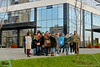 ARC_DES-226 (bilera.photo) Tags: ургаху люди студенты архитекторы clever park report people girl ekaterinburg russia nikonrussia d600 design architector