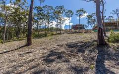 14 (Lot 4915) Falster Ridge, Cameron Park NSW