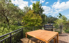 28 Aldinga Drive, Wamberal NSW
