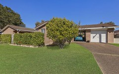 2 Marks Road, Gorokan NSW