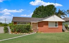 56 Beale Crescent, Fairfield West NSW