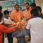 Childrens Day (1)