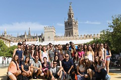 Espagne 2016