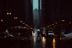 4,552 (Panda1339) Tags: thegreat50mmproject usa cinematic dark chicago walking streetphotography il 50mm illinois