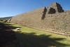 IMG_4920 (Haulric) Tags: tzintzuntzan precolumbian tarascan