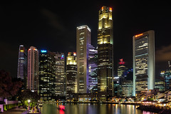 "Singapore CBD • <a style=""font-size:0.8em;"" href=""http://www.flickr.com/photos/113208796@N07/38474915786/"" target=""_blank"">View on Flickr</a>"