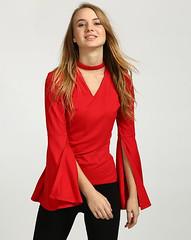Hot dresses for Women Online in India at SBL (neha.thakur35) Tags: hotdresses trendydresses dressesonline