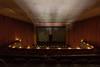 Das Theater (notanaddict321) Tags: theater theatre kino cinema verlassen leerstehend abandoned show decay