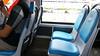 Interior MetroTrans Mercedes Benz TJ 0500 (Gaz Art) Tags: metrotrans transjakarta bus lowdeck jakarta indonesia scania mercedesbenz senayan mona sarinah sudirman difable laksana unitedtractors