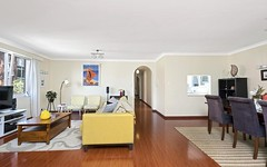 6/268-270 Pacific Highway, Greenwich NSW