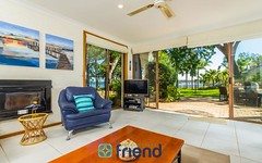 11/4 Cromarty Road, Soldiers Point NSW