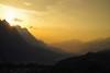 golden alps (sculptorli) Tags: alps austria innsbruck oberperfuss tyrol sellrain tirol sunrise alpen alba sellraintalvalley 奥地利 österreich австрия альпы amanecer восход 日出 蒂罗尔 тироль sonnenaufgang alpi гора 山 berg
