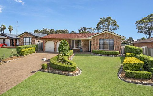 54 Welwin Crescent, Thornton NSW