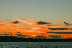 20171120-Oyster Pond Sunset (ChathamGardens) Tags: sunset oysterpond capecod chathamma