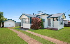 491 Ballina Road, Goonellabah NSW