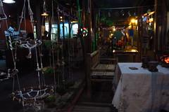 Arte na Passarela - 4ª Edição (Arte na Passarela - Itacaré/BA) Tags: itacaré cultura festa show música circo poesia arte artesanato artes muay thai folclore moda reciclável
