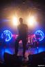 Aurelia Sun (Kymmo) Tags: aurelia sun rock pop lyon bron concert jack nikon photo music