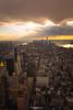 New York (Nitramib) Tags: newyork ny brooklyn manhattan usa america travelaroundtheworld landscape liberty clouds