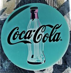 CC_5 (jac malloy) Tags: coke cola coca marketing brand branding logo cocacola soda pop sodapop austin texas austinot austinist photography photograph flickr logos brands photovoice advertising advertisement austintx austintexas usa austintatious photo atx thingsisee stuffisee jacmalloy