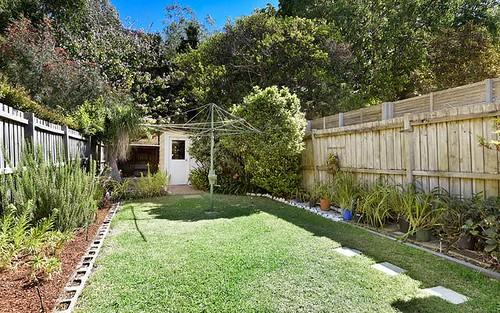 92 Beach Rd, Bondi Beach NSW 2026