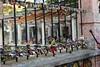 Praga (catalinaschuth) Tags: praga candados vorhängeschloss lock