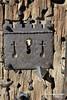 Pedraza (Segovia) (Juanma R.R.) Tags: españa pueblos castillayleón segovia antiguo pedraza castillos zuloaga nikon d5300