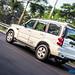 2017-Mahindra-Scorpio-Facelift-4
