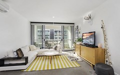 121/50 Eastlake Parade, Kingston ACT