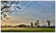 Couleurs du matin (au35) Tags: couleurs ciel brulain colors campagne paysage deuxsèvres