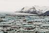 Islanda-125 (msmfrr) Tags: sea ice glacier ghiacciaio ghiaccio jökulsárlón iceberg lagoon panorama landscape islanda iceland neve snow mountains montagna