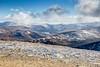 Glen Callater (Teuchter Prof) Tags: morrone braemar cairngormsnationalpark whitemounth callater glencallater lochcallater mountainlochs glenshee scottishhighlands scotland glens lochs scottishlochs