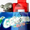 Macro Mondays - Games (that Geoff...) Tags: macromondays games geistes blitz ghosts canon 70d macro closeup