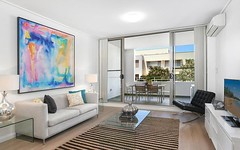 319/37 Amalfi Drive, Wentworth Point NSW