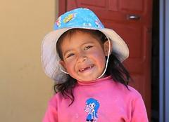 Petite fille à Copacabana (jmboyer) Tags: bo3074 bolivie bolivia travel ameriquedusud canon voyage ©jmboyer nationalgeographie canon6d yahoophoto géo yahoo photoyahoo flickr photos southamerica sudamerica photosbolivie boliviafotos altiplano canonfrance eos bolivienne tribal nationalgeographic potosi bolivien googlephotos instagram