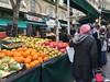 Marché de Noailles en Marsella (Micheo) Tags: mezcla mix multiculturalism multicultural multiracial verduras fruta fruit marseilles marsella marseille marchédenoaillesmarseille mercado