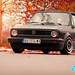 "Marko's Golf MK1 Cabrio • <a style=""font-size:0.8em;"" href=""http://www.flickr.com/photos/54523206@N03/38629700506/"" target=""_blank"">View on Flickr</a>"