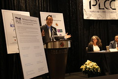 Purple Line Corridor Community Development Agreement Launch