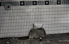 Övergiven - Fotosöndag/Abandoned - Photo Sunday [In Explore 171127] (annesjoberg) Tags: overgiven övergiven fs171126 fotosondag photosunday abandoned sonyrx100m5 sonyphoto