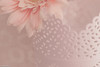 De papel..... (Charo R.) Tags: naturaleza muerta stil life de papel jarron macrofotografía canon blanco rosa flor