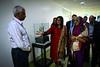 IMG_9914-62 (IRRI Images) Tags: bangladeshagricultureminister begum matia chowdhury visits ministry agriculture bangladesh