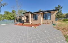5/144 Calala Lane, Calala NSW