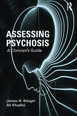 AudioEbook  Assessing Psychosis: A Clinician s Guide Full Book (ebook for much people) Tags: audioebook assessing psychosis