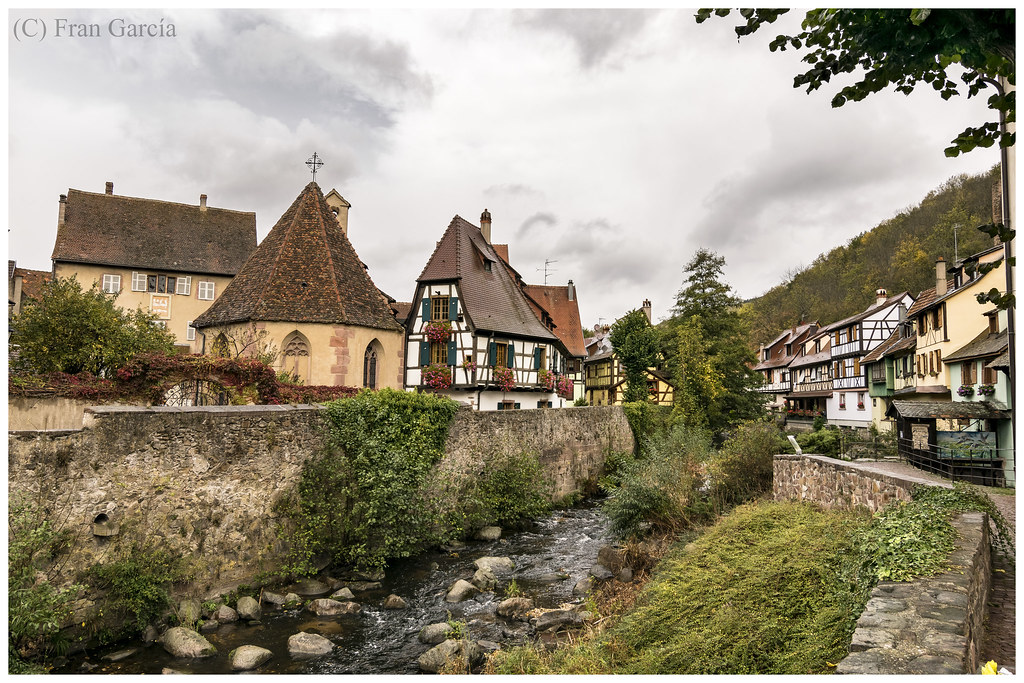 Map Of Kaiserberg France.The World S Best Photos Of France And Kaiserberg Flickr Hive Mind
