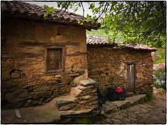 Sirince, Turkey (dave-hall) Tags: aegean stjohn kusadasi sirince turkey