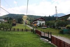 IMG_0672 (tecumseh1967) Tags: 2016 borsa nationalpark rodnagebirge rotel rumänien wanderung wasserfall wasserfallderpferde rollendehotel